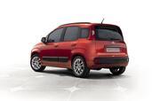 http://www.voiturepourlui.com/images/Fiat/Panda-2012/Exterieur/Fiat_Panda_2012_002.jpg