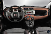 Photo Fiat Panda-Cross 2015 Fiat Panda Cross http://www.voiturepourlui.com/images/Fiat/Panda-Cross/Interieur/Fiat_Panda_Cross_001.jpg