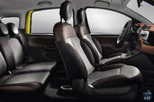 Photo Fiat Panda-Cross 2015 Fiat Panda Cross http://www.voiturepourlui.com/images/Fiat/Panda-Cross/Interieur/Fiat_Panda_Cross_002.jpg