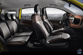 Photo Fiat Panda-Cross 2015 Fiat Panda Cross http://www.voiturepourlui.com/images/Fiat/Panda-Cross/Interieur/Fiat_Panda_Cross_003.jpg