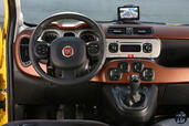 Photo Fiat Panda-Cross 2015 Fiat Panda Cross http://www.voiturepourlui.com/images/Fiat/Panda-Cross/Interieur/Fiat_Panda_Cross_004.jpg