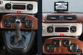 Photo Fiat Panda-Cross 2015 Fiat Panda Cross http://www.voiturepourlui.com/images/Fiat/Panda-Cross/Interieur/Fiat_Panda_Cross_006_interieur.jpg