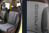 Photo Fiat Panda-Cross 2015 Fiat Panda Cross http://www.voiturepourlui.com/images/Fiat/Panda-Cross/Interieur/Fiat_Panda_Cross_010.jpg