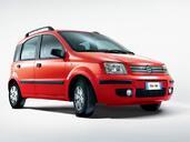 http://www.voiturepourlui.com/images/Fiat/Panda/Exterieur/Fiat_Panda_001.jpg