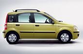 http://www.voiturepourlui.com/images/Fiat/Panda/Exterieur/Fiat_Panda_002.jpg