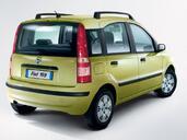 http://www.voiturepourlui.com/images/Fiat/Panda/Exterieur/Fiat_Panda_003.jpg