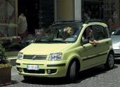 http://www.voiturepourlui.com/images/Fiat/Panda/Exterieur/Fiat_Panda_008.jpg