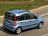 http://www.voiturepourlui.com/images/Fiat/Panda/Exterieur/Fiat_Panda_011.jpg