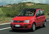 http://www.voiturepourlui.com/images/Fiat/Panda/Exterieur/Fiat_Panda_013.jpg