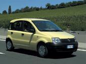 http://www.voiturepourlui.com/images/Fiat/Panda/Exterieur/Fiat_Panda_014.jpg