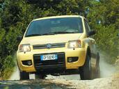 http://www.voiturepourlui.com/images/Fiat/Panda/Exterieur/Fiat_Panda_020.jpg