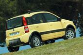 http://www.voiturepourlui.com/images/Fiat/Panda/Exterieur/Fiat_Panda_022.jpg