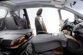 Photo Ford B-MAX-Concept 2011 Ford B MAX Concept http://www.voiturepourlui.com/images/Ford/B-MAX-Concept/Interieur/Ford_B_MAX_Concept_505.jpg