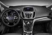 Photo Ford C-Max-2012 2012 Ford C Max 2012 http://www.voiturepourlui.com/images/Ford/C-Max-2012/Interieur/Ford_C_Max_2012_501.jpg