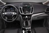 Photo Ford C-Max-2012 2012 Ford C Max 2012 http://www.voiturepourlui.com/images/Ford/C-Max-2012/Interieur/Ford_C_Max_2012_502.jpg