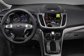 Photo Ford C-Max-2012 2012 Ford C Max 2012 http://www.voiturepourlui.com/images/Ford/C-Max-2012/Interieur/Ford_C_Max_2012_503.jpg