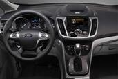Photo Ford C-Max-2012 2012 Ford C Max 2012 http://www.voiturepourlui.com/images/Ford/C-Max-2012/Interieur/Ford_C_Max_2012_504.jpg