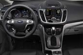 Photo Ford C-Max-2012 2012 Ford C Max 2012 http://www.voiturepourlui.com/images/Ford/C-Max-2012/Interieur/Ford_C_Max_2012_505.jpg