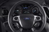 Photo Ford C-Max-2012 2012 Ford C Max 2012 http://www.voiturepourlui.com/images/Ford/C-Max-2012/Interieur/Ford_C_Max_2012_507.jpg