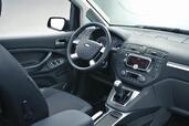 Photo Ford C-Max 2008 Ford C Max http://www.voiturepourlui.com/images/Ford/C-Max/Interieur/Ford_Cmax_015.jpg