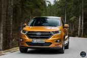 http://www.voiturepourlui.com/images/Ford/Edge-2017/Exterieur/Ford_Edge_2017_006_orange_avant_face_sport.jpg