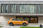 http://www.voiturepourlui.com/images/Ford/Edge-2017/Exterieur/Ford_Edge_2017_014_orange_profil_sport.jpg