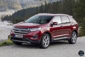 http://www.voiturepourlui.com/images/Ford/Edge-2017/Exterieur/Ford_Edge_2017_016_rouge_avant.jpg