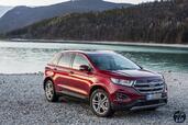 http://www.voiturepourlui.com/images/Ford/Edge-2017/Exterieur/Ford_Edge_2017_018_rouge_avant.jpg