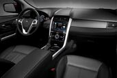 Photo Ford Edge-Sport 2010 Ford Edge Sport http://www.voiturepourlui.com/images/Ford/Edge-Sport/Interieur/Ford_Edge_Sport_501.jpg