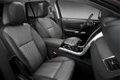 Photo Ford Edge-Sport 2010 Ford Edge Sport http://www.voiturepourlui.com/images/Ford/Edge-Sport/Interieur/Ford_Edge_Sport_504.jpg