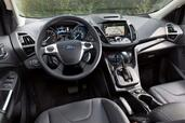 Photo Ford Escape 2012 Ford Escape http://www.voiturepourlui.com/images/Ford/Escape/Interieur/Ford_Escape_503.jpg