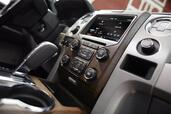 Photo Ford F-150 2012 Ford F 150 http://www.voiturepourlui.com/images/Ford/F-150/Interieur/Ford_F_150_501.jpg