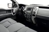 Photo Ford F-150 2012 Ford F 150 http://www.voiturepourlui.com/images/Ford/F-150/Interieur/Ford_F_150_504.jpg