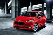 http://www.voiturepourlui.com/images/Ford/Fiesta-ST-2013/Exterieur/Ford_Fiesta_ST_2013_001.jpg