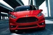 http://www.voiturepourlui.com/images/Ford/Fiesta-ST-2013/Exterieur/Ford_Fiesta_ST_2013_003.jpg