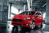 http://www.voiturepourlui.com/images/Ford/Fiesta-ST-2013/Exterieur/Ford_Fiesta_ST_2013_005.jpg
