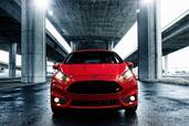 http://www.voiturepourlui.com/images/Ford/Fiesta-ST-2013/Exterieur/Ford_Fiesta_ST_2013_007.jpg