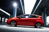 http://www.voiturepourlui.com/images/Ford/Fiesta-ST-2013/Exterieur/Ford_Fiesta_ST_2013_008.jpg