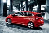 http://www.voiturepourlui.com/images/Ford/Fiesta-ST-2013/Exterieur/Ford_Fiesta_ST_2013_009.jpg