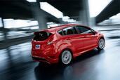 http://www.voiturepourlui.com/images/Ford/Fiesta-ST-2013/Exterieur/Ford_Fiesta_ST_2013_012.jpg