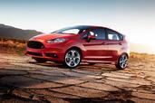 http://www.voiturepourlui.com/images/Ford/Fiesta-ST-2013/Exterieur/Ford_Fiesta_ST_2013_013.jpg