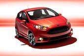 http://www.voiturepourlui.com/images/Ford/Fiesta-ST-2013/Exterieur/Ford_Fiesta_ST_2013_014.jpg