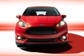 http://www.voiturepourlui.com/images/Ford/Fiesta-ST-2013/Exterieur/Ford_Fiesta_ST_2013_015.jpg