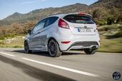 http://www.voiturepourlui.com/images/Ford/Fiesta-ST200-2016/Exterieur/Ford_Fiesta_ST200_2016_009_gris_arriere.jpg