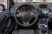 Photo Ford Fiesta-ST200-2016 2016 Ford Fiesta ST200 2016 http://www.voiturepourlui.com/images/Ford/Fiesta-ST200-2016/Interieur/Ford_Fiesta_ST200_2016_001.jpg