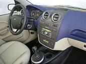 Photo Ford Fiesta 2008 Ford Fiesta http://www.voiturepourlui.com/images/Ford/Fiesta/Interieur/Ford_Fiesta_016.jpg