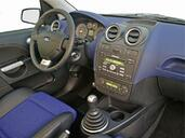 Photo Ford Fiesta 2008 Ford Fiesta http://www.voiturepourlui.com/images/Ford/Fiesta/Interieur/Ford_Fiesta_017.jpg