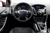 Photo Ford Focus-2011 2011 Ford Focus 2011 http://www.voiturepourlui.com/images/Ford/Focus-2011/Interieur/Ford_Focus_2011_504.jpg