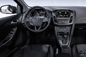 Photo Ford Focus-2015 2015 Ford Focus 2015 http://www.voiturepourlui.com/images/Ford/Focus-2015/Interieur/Ford_Focus_2015_002.jpg