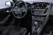 Photo Ford Focus-2015 2015 Ford Focus 2015 http://www.voiturepourlui.com/images/Ford/Focus-2015/Interieur/Ford_Focus_2015_003.jpg
